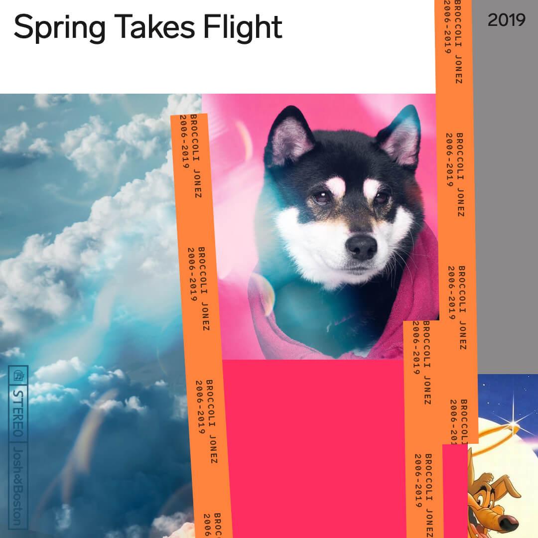MIX_SPRING_2019