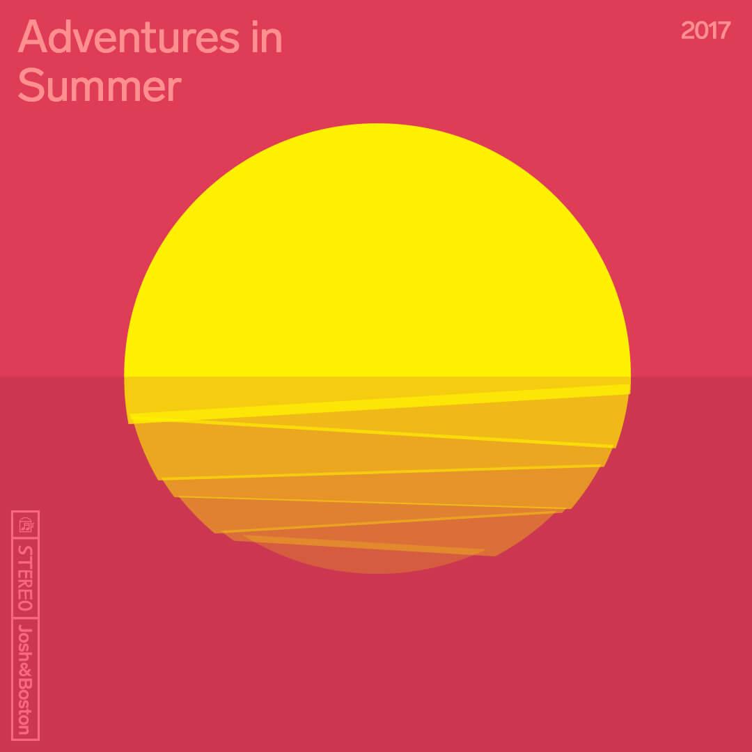 MIX_SUMMER_2017