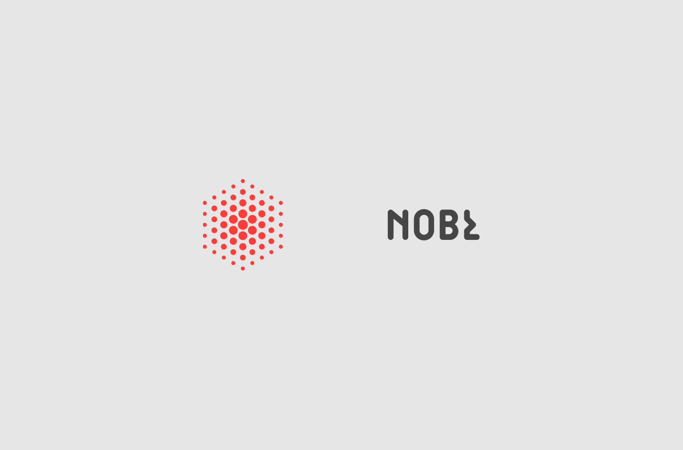NOBL_PI_1