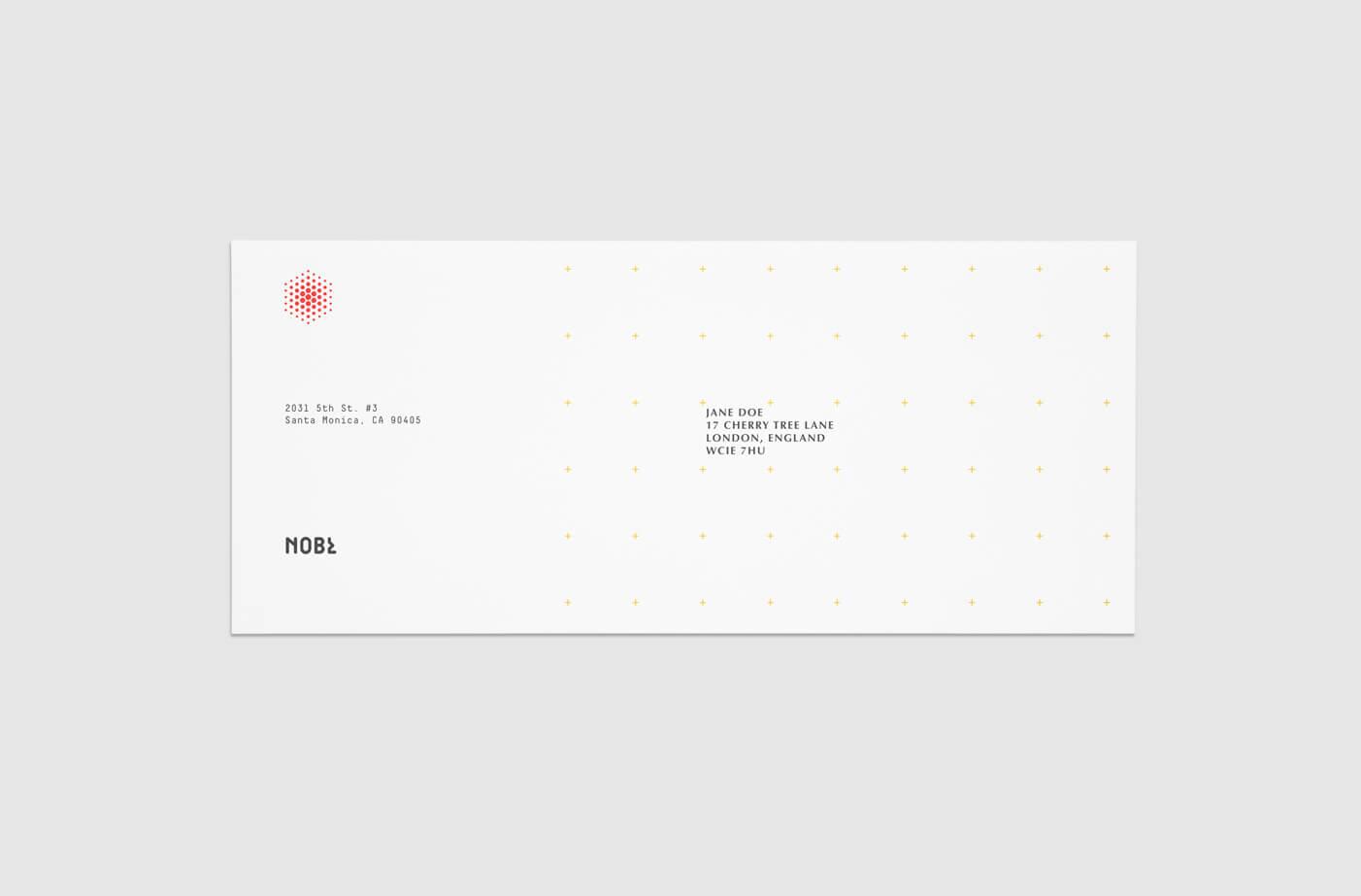 NOBL_PI_7