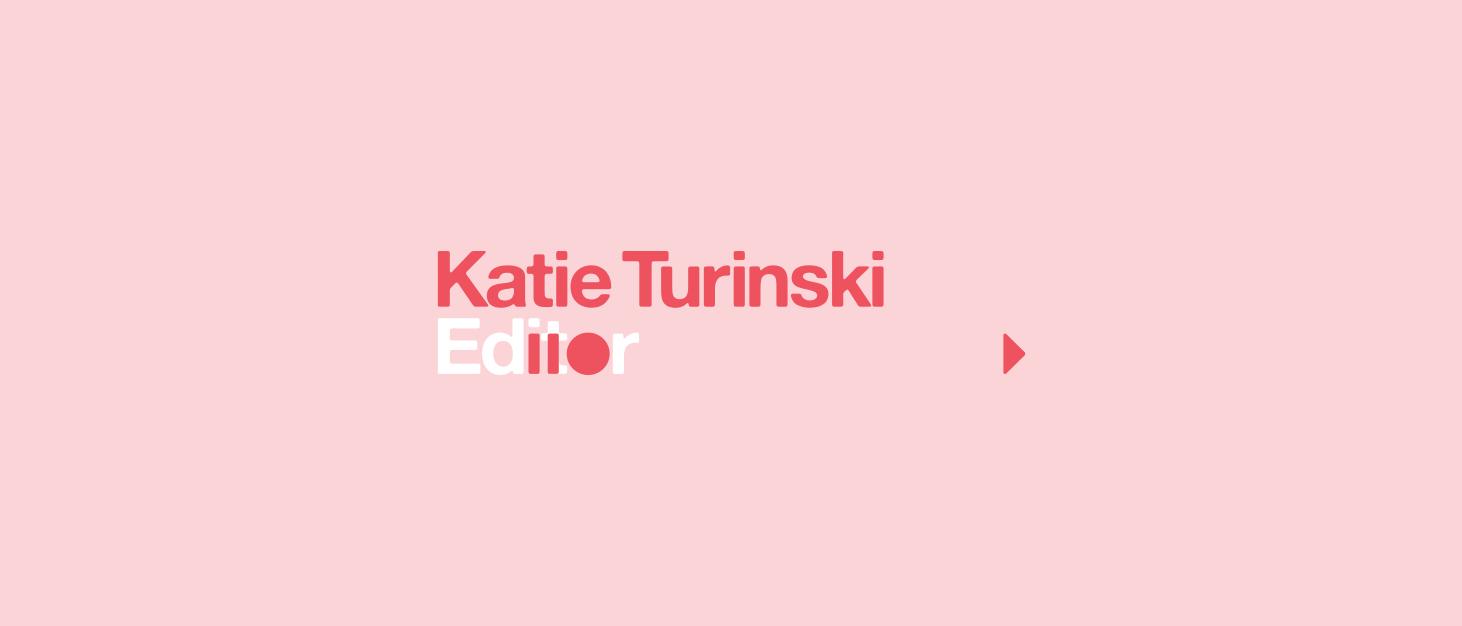 TURINSKI_COVER
